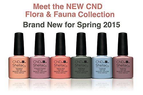 new-2015-colours-for-cnd-shellac-the-flora-fauna-collection-uv-gel-soak-off-field-fox