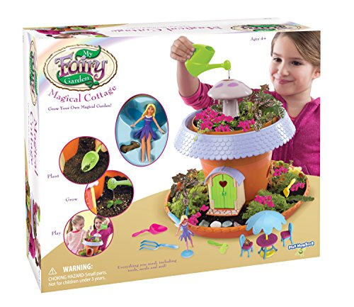 my-fairy-garden-magical-cottage-playset
