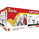Inkrite Laser Toner Cartridge Compatible with Samsung ML1610 / Dell 1100 Blackby Inkrite