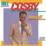 Himself ~ Bill Cosby