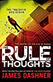 Mortality Doctrine: The Rule Of Thoughts (Mortality Doctrine 2)