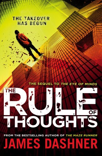 Mortality Doctrine. Rule Of Thoughts (Mortality Doctrine 2)