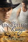 An Unsettled Range (Range series Book 3)