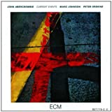 Current Events by John Abercrombie (1986-04-15)