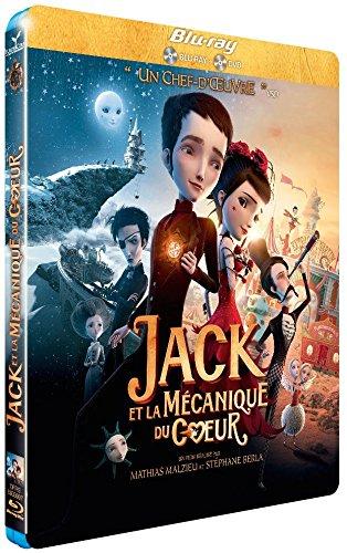 jack-et-la-mecanique-du-coeur-edizione-francia