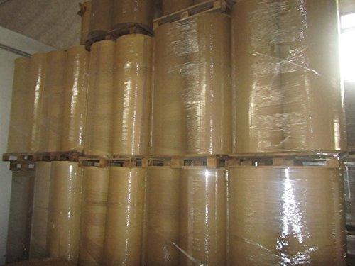 rollos-carton-ondulado-de-proteccion-y-revestimiento-en-carretes-caja-de-100-cm-de-longitud-de-100-m
