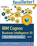 IBM Cognos Business Intelligence 10::...