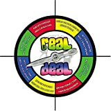 The Real Deal Various Artists