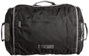 Timbuk2 Wingman Suitcase from Timbuk2