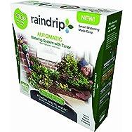 Flower, Shrub, and Tree Automatic Watering Kit-FLOWER SHRUB/TREE KIT
