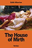 Image of The House of Mirth