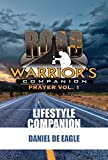 img - for Road Warrior's Companion: Prayer Vol.1 book / textbook / text book