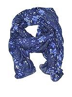 Tamaris Accessories GmbH Fular (Azul)