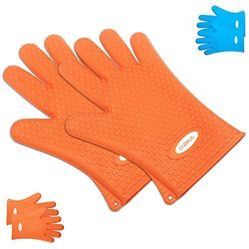 gant-de-silicone-dizaul-r-date-resistant-a-la-chaleur-la-paire-grande-pour-la-cuisine-et-barbecue-ga