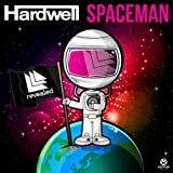 Spaceman (Extended Mix)