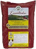 Oxbow Animal Health Cavy Cuisine Essentials Adult Guinea Pig Food, 25-Pound