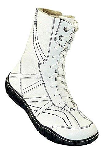 art.975/WINTERSTIEFEL DAMENSTIEFEL BOOTS STIEFEL WINTERSCHUHE SCHUHE NEU DAMEN, Schuhgröße:37