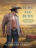 Turn and Burn (Blacktop Cowboys)