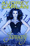 January: Calendar Girl Book 1 (kindle edition)