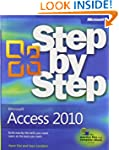 Microsoft® Access® 2010 Step...