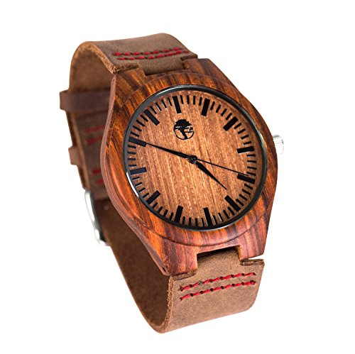 viable-harvest-mens-wood-watch-wooden-bamboo-dial-sandalwood-bezel-genuine-leather-gift-box