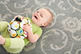 Fisher-Price-Laugh-Learn-Singin-Soccer-Ball