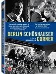 Berlin-Schonhauser Corner