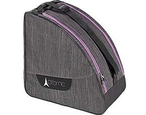 ATOMIC Accessories AL5001560000 Women's 1 Pair Boot Pack 40 x 39 x 22 cm Grey