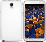 mumbi Schutzhülle Samsung Galaxy Note 3 Neo Hülle
