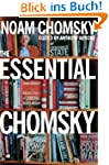 The Essential Chomsky (New Press Esse...