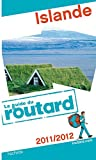 echange, troc Collectif - Guide du Routard Islande 2011/2012