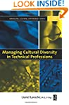 Managing Cultural Diversity in Techni...