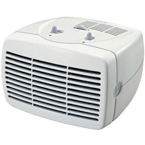 Holmes HAP222-UC1 Hepa Type Tabletop Air Purifier