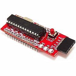 RDL DIY UNO ATMEGA328P Play Breadboard
