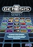 SEGA Genesis Classics Series 1 [Download]