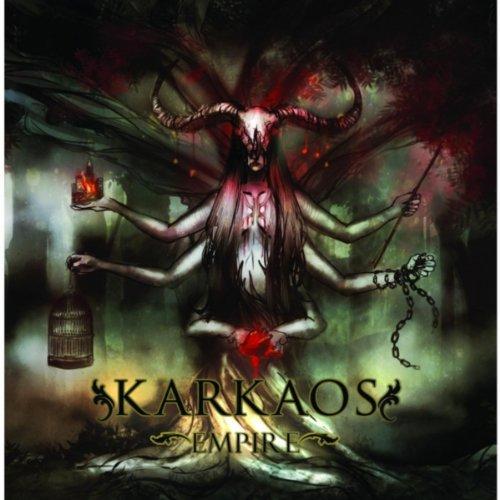 Karkaos-Empire-2014-UTP Download