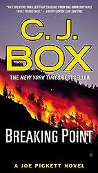 Breaking Point (A Joe Pickett Novel Book 13)