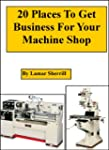 20 Places To Get Business For Your Ma...
