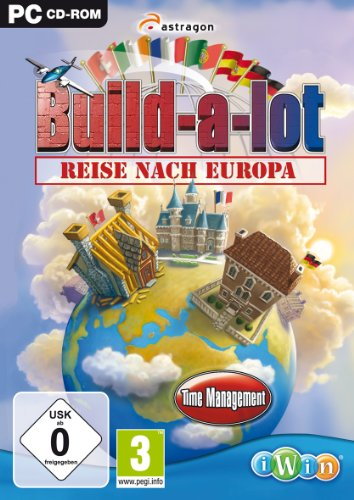 build-a-lot-reise-nach-europa
