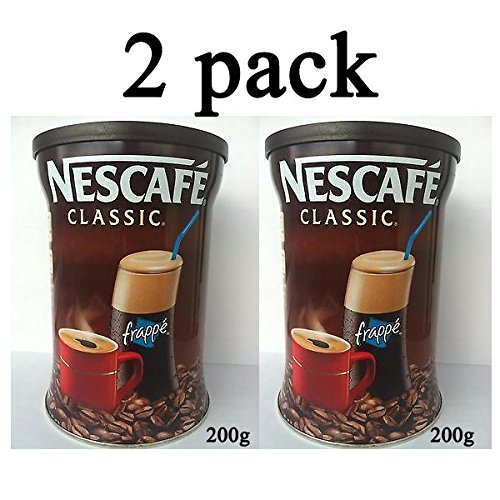 nescafe-instant-coffee-200g-2pack-total-400g