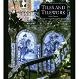 Tiles and Tilework (Paperback)