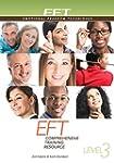 Eft Level 3 Comprehensive Training Re...