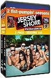 Jersey Shore: Season 1 & Two (Uncensored)