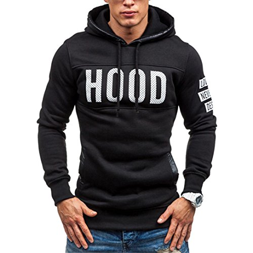switchali-herren-winter-dunner-hoodie-warmer-pullover-sweatshirt-mit-kapuze-mantel-outwear-oberseite