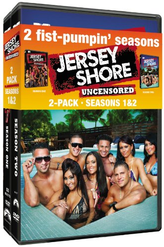 jersey shore full episodes