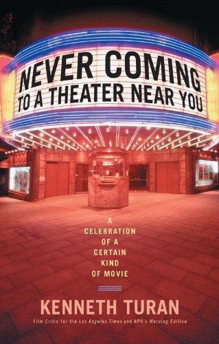 Movie Theaters Near Me, Movie Cinemas Nearby, Closest Movie Theater Near Me, List of Local Movie Theaters Find Movie Theaters Near Me and Movie Cinemas Nearby with Movie Showtimes, Movie Times Listings and Movies Now Playing.
