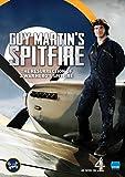 Guy Martin's Spitfire [DVD]