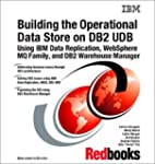 Building the Operational Data Store o...