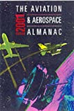 img - for Aviation & Aerospace Almanac 2001 book / textbook / text book
