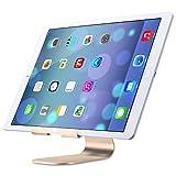 OMOTON Ständer für iPad Pro